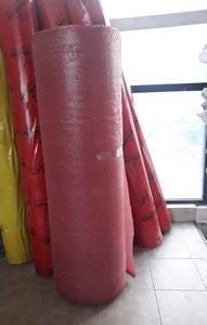 Küçük Balonlu Naylon - Küçük balonlu kalın 150 cm en mobilya ve evden eve nakliye için kullanılır